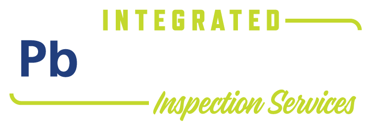 Integrated Lead Inspection Services